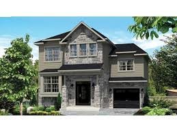 contemporary modern home plans 416 best house plans images on homes architecture