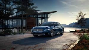 lincoln 2017 lincoln motor 14 wallpapers