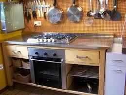 ikea v rde k che nauhuri küchenschrank ikea värde neuesten design
