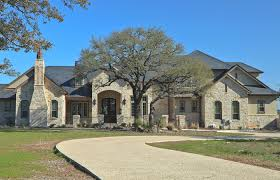 custom country house plans luxury hill country home authentic custom house plans style ranch