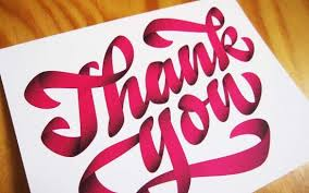 68 thank you quotes grateful quotes and appreciation quotes