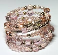 fashion bracelet images Bracelet images pixabay download free pictures jpg