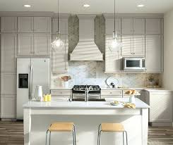 two tone kitchen cabinets traditional two tone kitchen grey tone