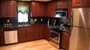 kitchen cabinets ontario ca mobile home kitchen cabinets for sale new 88 with additional 2 10 in