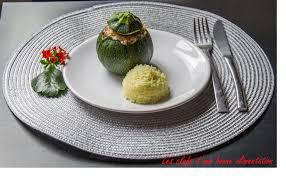 cuisine legere et dietetique cuisine legere et dietetique amazing recette lgre mincs de poulet
