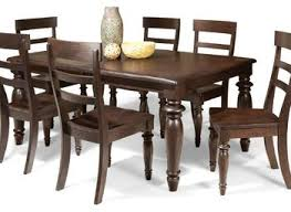 Triangle Dining Room Table with Black Kitchen Table With Bench Tags Awesome Triangle Dining Room