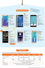 Mobile Plans by Mobile Samsung Galaxy Note 5 Sony Xperia C5 Ultra Lg G4 Beat