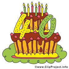sprüche zum 50 geburtstag kostenlos clipart einladung geburtstag kostenlos pixelwarfare info