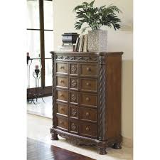 north shore sofa and loveseat chest north shore furniture factory direct