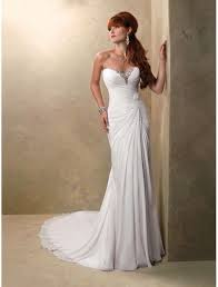 cheap maggie sottero wedding dresses 727 best wedding dresses images on wedding dressses