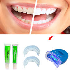 led light for teeth bright smile new professional home dental white teeth whitening with