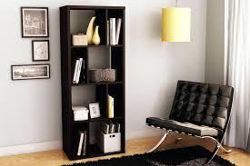 header library bookshelves ikea hack wide copyikea billy bookcase