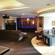 kansas city u0027s premiere home theater audio and video experts