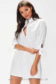 shirt dresses denim jackets jeans skirts dresses for mens