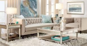 livingroom inspiration valuable inspiration teal living room furniture chairs sets