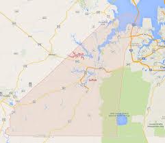 Virginia Usa Map by Suffolk Virginia Map