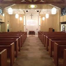 funeral homes in san antonio tx hillcrest funeral home in san antonio tx san antonio