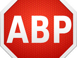 adblock plus android apk adblock plus launches adblock browser firefox for android with