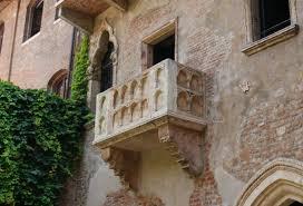 shakespeare in verona the home of romeo u0026 juliet