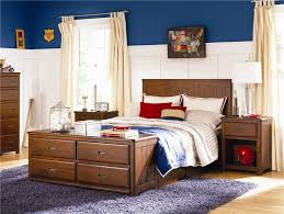 Best Big Boy Room Furniture Images On Pinterest Big Boy Rooms - Youth bedroom furniture north carolina