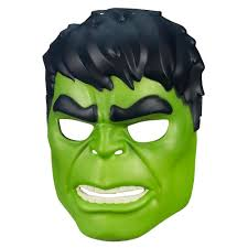 Halloween Costumes Hulk Hulk Mask U0026 Variations