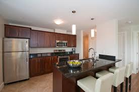 1 bedroom apartments halifax memsaheb net