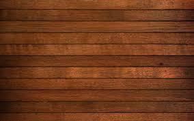 wood wallpaper wood wallpaper 20 wallpapercanyon home