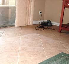 Cleaning White Grout My Tile Grout Revealed U2022 The Steam Queen