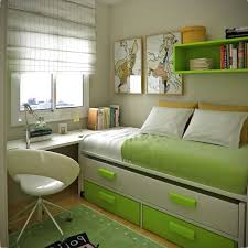 Bedroom Decor Ideas Pinterest Fair 40 Small Bedroom Decor Ideas Pinterest Design Ideas Of Best