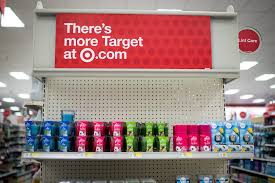 target s targetrunday offers 10 all items in store money