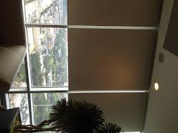 window treatments houston sugar land katy spring tx