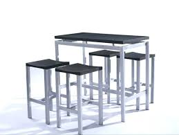 conforama table de cuisine conforama table de cuisine table cuisine image table cuisine chaises