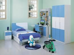 bedroom ideas magnificent light green wardrobe mount wall light