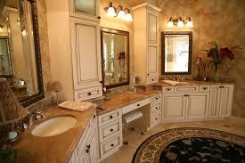 An Award Winning Master Bath Traditional Bathroom by Luxury Master Bathroom Suite Full Size Of Bathroommaster Bathroom