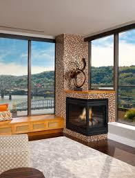 long view condo mary cerrone architecture interior design