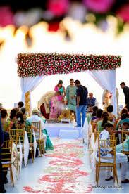 wedding organization wedding organization service goan catholic wedding service