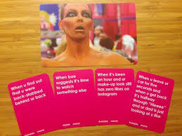 What Do Meme - what do ru meme rupaul s drag race expansion printable