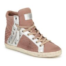 s boots free shipping canada ash trainers on sale ash trainers canada toronto