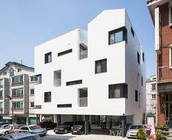 Multi Family House Plans Apartment Multi Family Housing Inhabitat Green Design Innovation