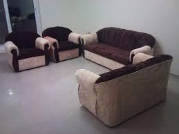 find budget friendly living room furniture stores zation