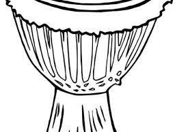17 picture coloring pages cartoon wall e coloring page