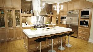 Kitchen Cabinets In Brampton Cartier Kitchens