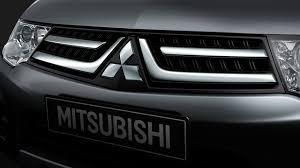 mitsubishi pajero 2016 white mitsubishi motors viet nam