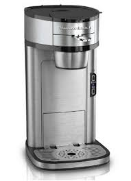 The Best Single Serve Coffee Makers Our Review
