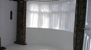 curtains aluminium windows best of bathroom shutters surrey blinds