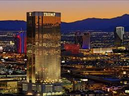 best price on trump international hotel las vegas in las vegas nv trump international hotel las vegas