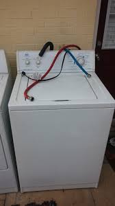 Washer Dryer Enclosure For Sale Whirlpool Washer U0026 Dryer Set 150 Sowal Forum