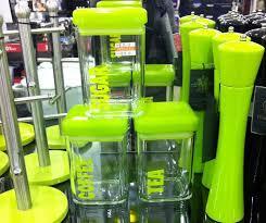 lime green kitchen appliances apple green kitchen accessories rapflava