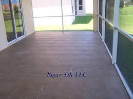 car porch modern design porch surprising car porch floor tiles inspirations car porch