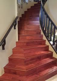 hardwood floor sales hardwood installation mesa az
